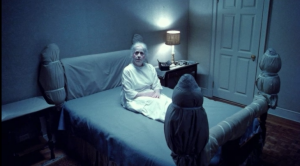 exorcist-horror-trivia-secrets-of-the-exorcist
