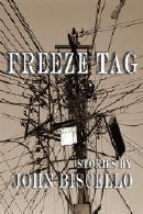 cover of freeze tag